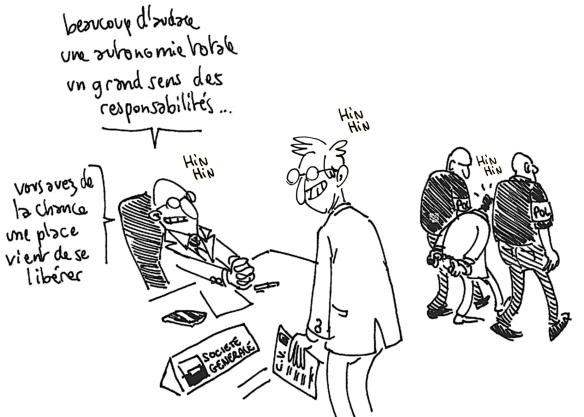 crocsdeboucher_kerviel2_societegenerale