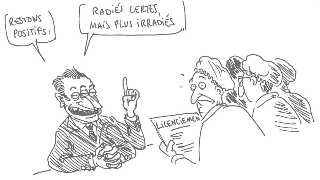 crocsboucher_uramin2