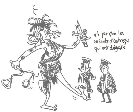 crocsdeboucher_outreau-1 (1) - copie