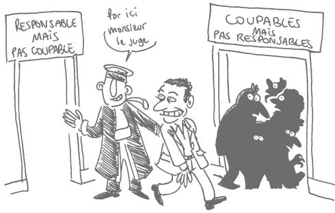 crocsdeboucher_outreau-2